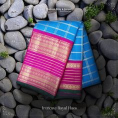 Prakash silks is an eminent fashion house that delivers you top class sarees which Kanchipuram Wedding Sarees, Pure Kanchipuram Silk Pattu Sarees Online, Kanchipuram Sarees & Fancy Silk Sarees Online Bridal Silk Saree, Organza Saree, Saree Wedding, Prakash Silks Kanchipuram, Silk Saree Kanchipuram, Silk Cotton Sarees, Pure Silk Sarees, Edge Design, Box Design