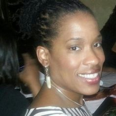Dr.Rhonda Broady DO: Family Practice, at Henretta Johnson. Wilmington ,Delaware, Resides in Philadelphia, Pa,Two adorable daughters, Sidney and Simone.