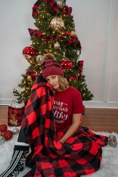Cute & Comfy Pajamas Comfy Pajamas, Ya Filthy Animal, Holiday Pajamas, Christmas Sweaters, Graphic Tees, Cute, Animals, Fashion, Moda