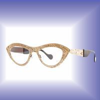 Designed from city maps around Belgium.  Wear glasses that have a cool story, just like you!  Theo Loves You!