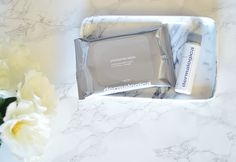Precleansing can make your face washing routine SO much easier! #DoubleCleanse #iFabboMember