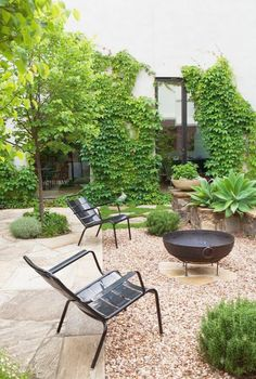 23 small backyard garden landscaping ideas – HomeSpecially Source by dogsista Related posts: Beautiful Small Garden Design for Small…