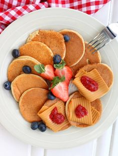 Healthy Summer Recipes, Healthy Snacks, Breakfast Healthy, A Food, Food And Drink, Snacks Under 100 Calories, Healthy Baking, Food Inspiration, Tapas
