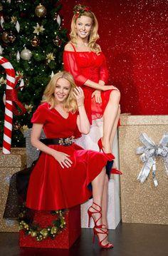 Kylie+Minogue+Kylie+Minogue+Visits+Madame+4AZHu8qXrQmx.jpg (673×1024)