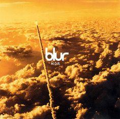 Blur - M.O.R