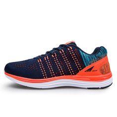 newest e5f9d 465f9 Running Shoes Women Sneakers Women Sport Shoes Women Breathable Free Run Zapatillas  Deporte Mujer Sneakers for