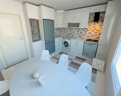 Mutfak dolabı görsel cizimi #3dsmaxdesign #mobilyaci #gorselcizim #akrilikkapak #cimstorntezgah #mobilyaci #mutfakdizayn #mutfakcizimi #kitchen  www.senolarslan.com  senolarslan37@hotmail.com