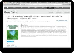 free iBook on Low-co