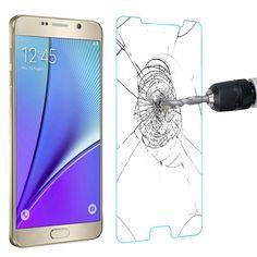 0.92$ (Buy here: http://alipromo.com/redirect/product/olggsvsyvirrjo72hvdqvl2ak2td7iz7/32571101570/en ) Tempered Glass Screen Protector for Samsung Galaxy Note 2 3 4 5 S3 S4 S5 S6 mini A3 A5 A7 A8 J1 J5 J7 E5 E7 G360 G850 Cover Film for just 0.92$