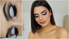 Hey guys!!! I hope you LOVE this drugstore look, it was so much fun to create! I actually got some inspo for this look from amys makeup box here on Youtube s...