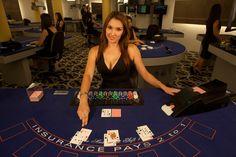 Bagi Anda Yang Belum Tahu Peraturan Game Blackjack Online