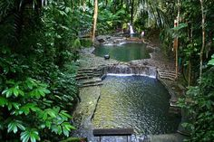 Laguna Hidden Valley Springs Full Day Tour from Manila with Hotel Pick-up, Manila tours & activities, fun things to do in Manila Philippines Beaches, Spring Resort, Tourist Spots, Ways To Travel, Beach Holiday, Countries Of The World, Manila, Water Features, Day Trips