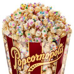 Cupcake...sooooo good!