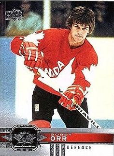 Canadian Hockey Cards Canadian Tire Upper Deck Cards for sale - finish your sets here. Kings Hockey, Hockey Girls, Hockey Mom, Ice Hockey, Rangers Hockey, Hockey Stuff, Canadian History, Canadian Tire, Canada Hockey