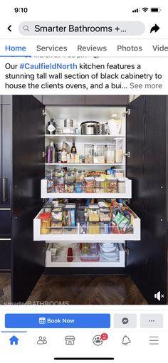 Liquor Cabinet, New Homes, Storage, Wall, Kitchen, House, Furniture, Home Decor, Purse Storage