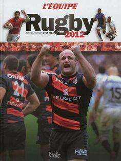 J'ai bien aimé ce livre car j'adore l'équipe de rugby  TOULOUSAINE  et ce livre parle de leurs victoires  et des  victoires des autres équipes. J'adore le rugby. MARIUS.