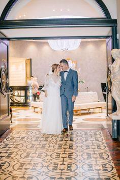 Das Boutique Hotel Sans Souci bietet den perfekten Rahmen für Ihre Hochzeit. Finden Sie die passende Räumlichkeit für Trauung, Empfang und Hochzeitsdinner.   Planning & Design HIGH EMOTION WEDDINGS highemotionweddings.com Photography MASHA GOLUB mashagolub.com Make-up & hair KATIA BUKHARIEVA Wedding dress RARA AVIS raraavis-group.com Bridal shoes BADGLEY MISCHKA badgleymischka.com Headpiece ROMAS TATIANA Grooms' attire STURM PARKRING sturm-parkring.at Jewelry MARGARET ELIZABETH Design Hotel, Business Events, Badgley Mischka, Elegant, Boutique, Wedding Dresses, Fashion, Wedding Night, Dress Wedding
