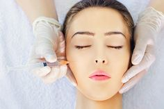 What Would You Look Like with Botox? Find out! Decrease and prevents getting deeper wrinkles .
