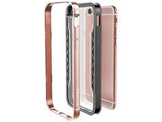 iPhone 6/s Case X-Doria Defense Shield