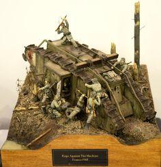 euro militaire 2014 photos - Google zoeken