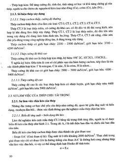 Giáo Trình Kết Cấu Thép-Gỗ (NXB Xây Dựng 2003) - Bộ Xây Dựng