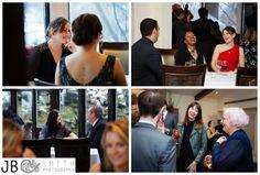 Wedding | Taia & Kristoff | Ancaster Mill, Ontario