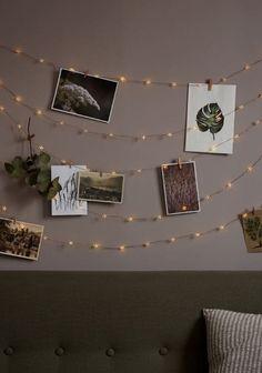 Les 66 Meilleures Images Du Tableau Décorations De Noël Sur Pinterest