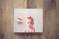 Image of Book Design : First Year COMPLETE KIT $50.00