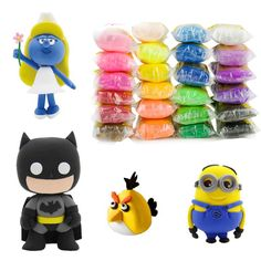 Check out the site: www.nadmart.com   http://www.nadmart.com/products/20gbag-air-drying-diy-malleable-fimo-polymer-modeling-clay-playdough-tools-soft-blocks-plasticine-playdough-set/   Price: $US $1.11 & FREE Shipping Worldwide!   #onlineshopping #nadmartonline #shopnow #shoponline #buynow