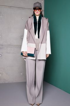 MaxMara, Resort 2013-14 / New York