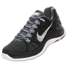 b4f3fff11e96 22 Best cheap nike free shoes china images