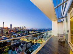 Sydney Opera House, Sydney, Landscape, Building, Balcony, Places, Wanderlust, Travel, Style