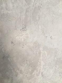 distressed moroccan stucco | Oltre 1000 idee su Stucco Lucido su Pinterest | Pareti In Gesso, Carta ...