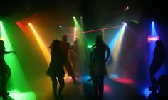 11 Bizarre Sources for Alternative Energy : Discovery News Alternative Power Sources, Alternative Energy, Disco Theme, 1970s Disco, Disco Night, Light Scattering, Discovery News, Moves Like Jagger, Studio 54