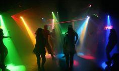 11 Bizarre Sources for Alternative Energy : Discovery News Alternative Power Sources, Alternative Energy, Disco Theme, 1970s Disco, Disco Night, Discovery News, Moves Like Jagger, Studio 54, I Survived