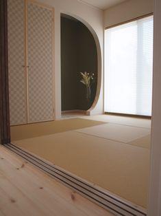 La Petit maison | 和室問題。 もっと見る