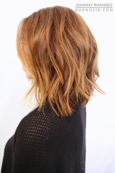 NATURAL BRUNETTE. Hair Color by Johnny Ramirez • IG: @johnnyramirez1 • Appointment inquiries please call Ramirez Tran Salon in Beverly Hills at 310.724.8167.