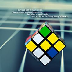 magic cube rubiks cube puzzle cube cube puzzle solve hard mind