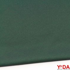 Knitted fabrics & woven fabrics professional supplier – Shanghai YiDA Textile Co., Ltd: PP00004 The poly Fabric is suitable for Sports jac...