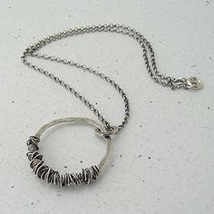 Mary Newton Jewelry