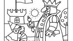 117 fantastiche immagini su giocherella la coccinella for Immagini pimpa gratis