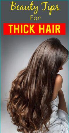 Baking Soda Shampoo: It is going to Make Your Hair Develop Like It isBaking Soda Shampoo: It can Make Your Hair Grow Like It can be Magic! Tips For Thick Hair, Long Thin Hair, Straight Hair, Hair Mask For Damaged Hair, Dry Damaged Hair, Hair Treatment Mask, Hair Cleanse, Air Dry Hair, Hair Remedies