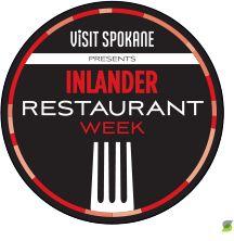 What to do while in Spokane for Inlander Restaurant Week Restaurant Week, Washington, Adventure, Adventure Movies, Washington State, Adventure Books