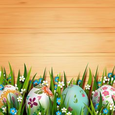 """Photo from album """"Пасха"""" on Yandex. Happy Easter Wallpaper, Holiday Wallpaper, Nyepi Day, Happy Easter Wishes, Easter Backgrounds, Christmas Journal, Ramadan Decorations, Holiday Pictures, Colorful Fish"""