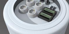 ΚΡΗΤΗ-channel: Κάθε σπίτι θα μπορεί να παράγει όση ενέργεια χρειά...