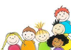 Clip arts related to : dismissal time clipart. view all kindergarten dismis Clip Art Library, Kindergarten Graduation, Education Quotes For Teachers, Sunday School, Art Images, Art For Kids, Cartoon, Activities, Children