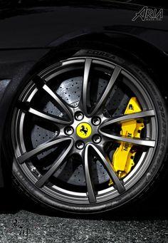 Lamborghini Cars, Ferrari Car, Cars 3 Poster, Honda Civic Vtec, Car Interior Sketch, Sports Car Wallpaper, Rims For Cars, Engin, Latest Cars