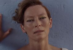 Directed by Luca Guadagnino (I Am Love), A Bigger Splash earned a bounty of ★★★★★ reviews when it premiered at the Venice Film Festival a few weeks ago. A fresh and updated spin on Jacques Deray's 1969 drama, La Piscine (which starred Alain Delon and his former girlfriend Romy Schneider), A Big