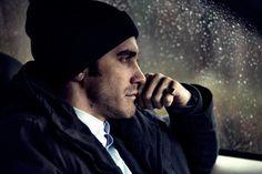 Jake Gyllenhaal in Prisoners.. :D #JakeGyllenhaal #Hot #Prisoners