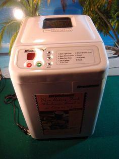 8MKIT-HD Pan Seal Kit for Breadman Ultimate Dream Machine Bread Model TR4000